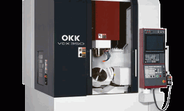 5 AXIS MACHINES_ VC_ VP_ VM_ HM_ KCV (350- 8000)